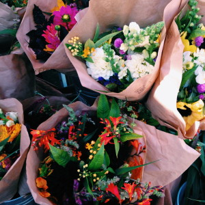 Farmer'sMarketFlowers